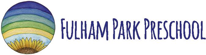Fulham Park Preschool Kindergarten